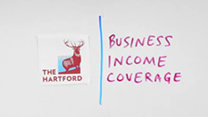 Video - Business Income Animated Short