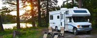 Rv Insurance