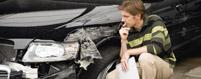 Auto Insurance Claim Process