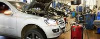 Auto Repair Network