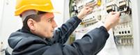 Alarm Contractors Insurance