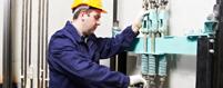 Elevator Contractors Insurance