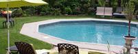Pool & Spa Contractors Insurance