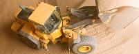 Contractor's Equipment