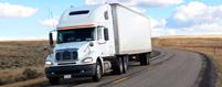 Motor Truck Cargo Liability