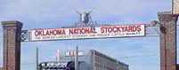 Livestock Auction Market
