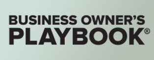 Business Owner's Playbook