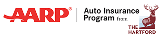 AARP - Auto Insurance Program, The Hartford