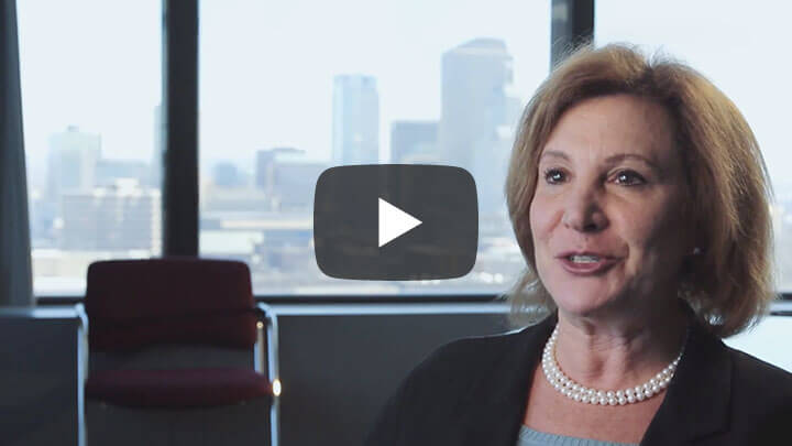 Attorneys Video