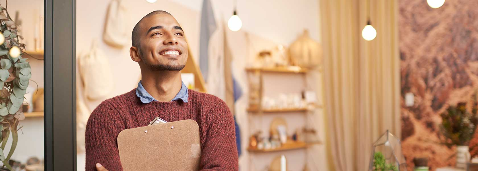 Growing Business | How to Succeed With Your Growing Business