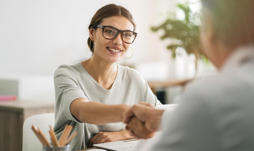 Compensating Key Employees & Increasing Retention