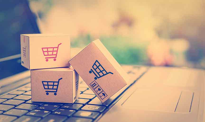 Getting Started With Ecommerce By Building a Website