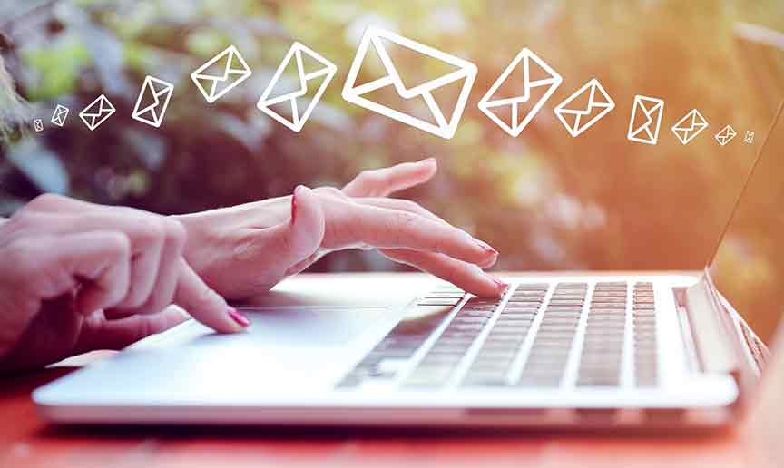 How to Use Email Marketing to Reach Your Audience