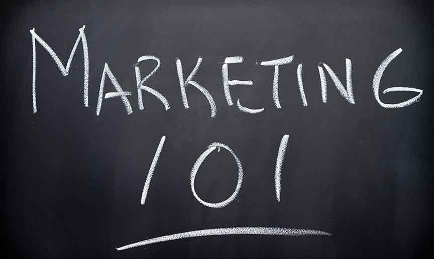 Cost Effective Marketing Ideas for Businesses