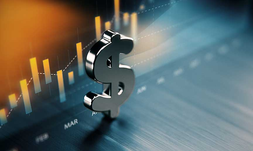Funding Your Business Through Financing Options