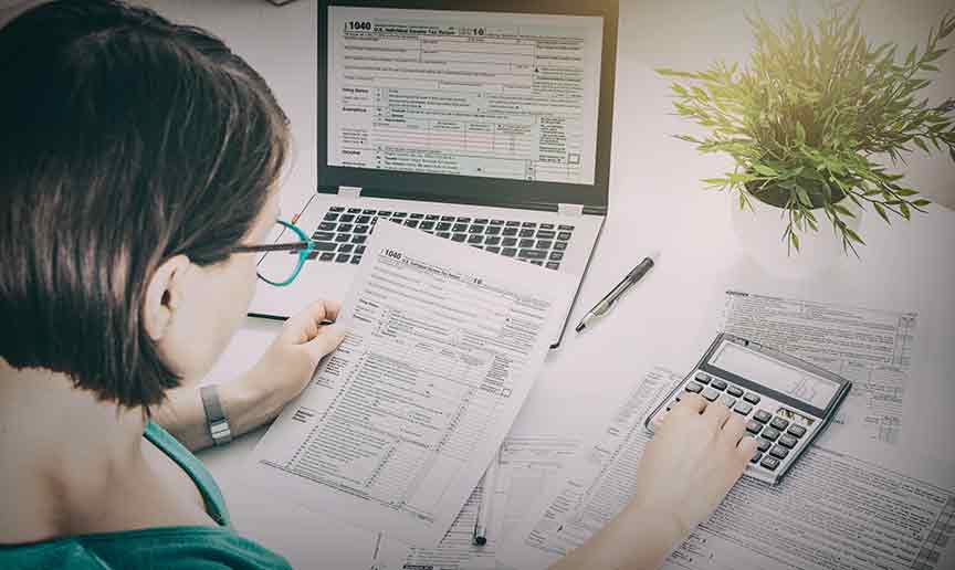 A Guide to Business Tax Basics for Beginners