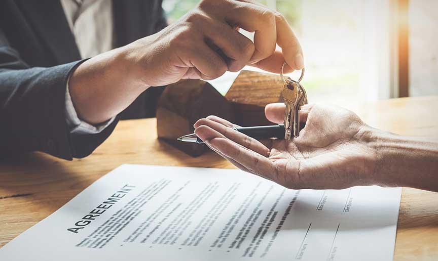 Real Estate Agencies & Agents Liability Risks