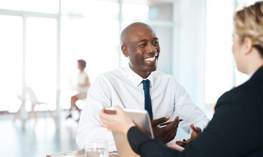Fiduciary Liability Insurance & Fidelity Bond Coverage