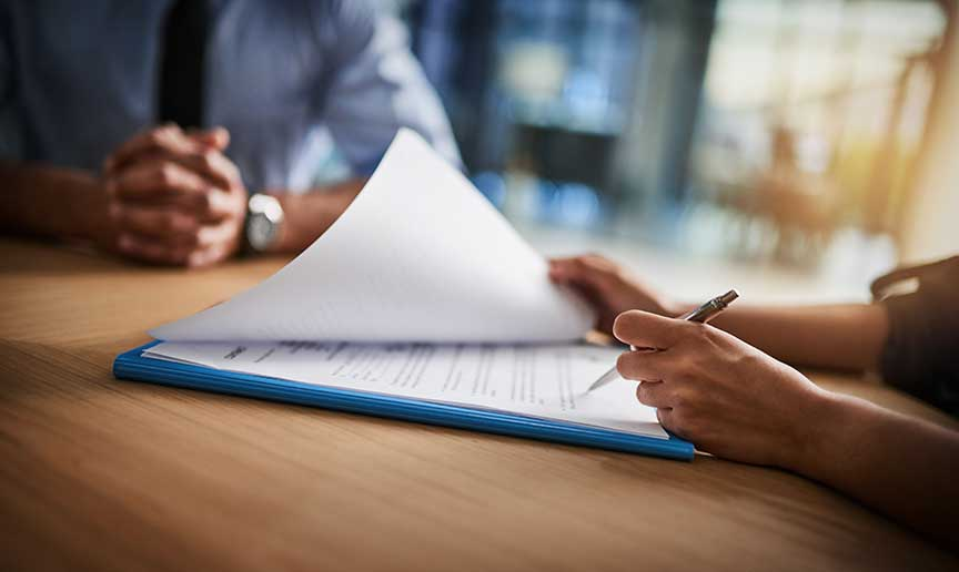 Business Continuation Insurance