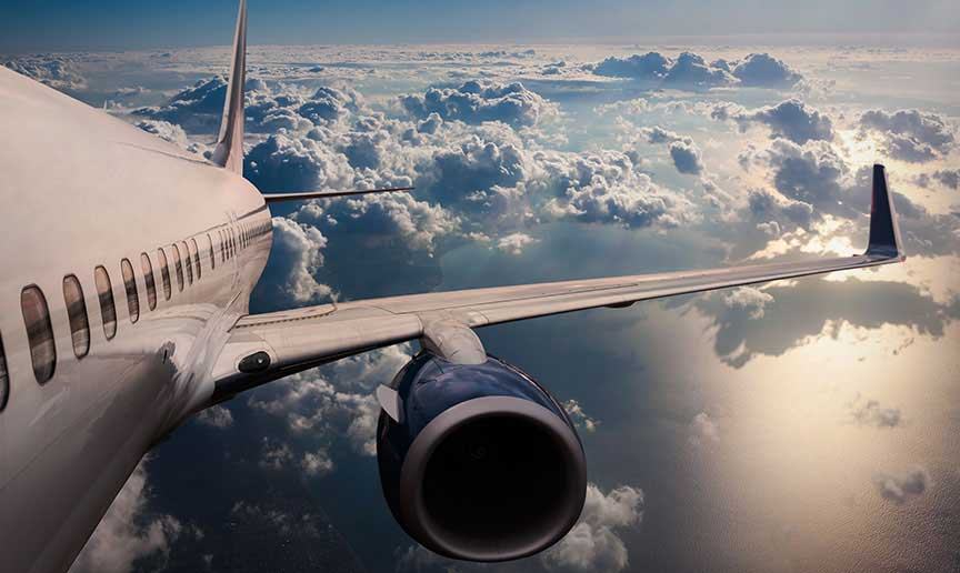 Choosing Business Travel Insurance for Your Employees