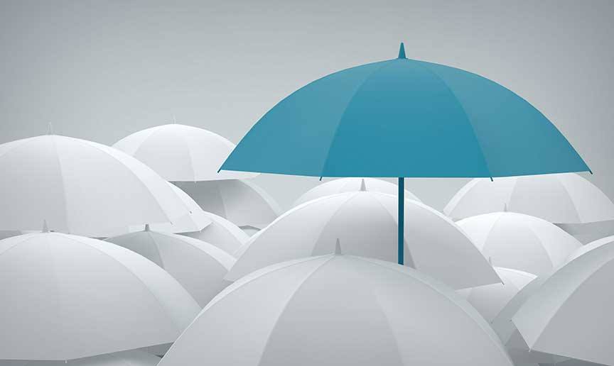 Business Protection: Commercial Umbrella Insurance
