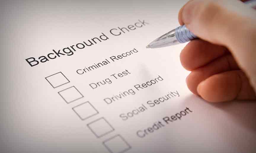 Hiring Employees & Creating a Sound Hiring Process