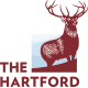 the hartford banner