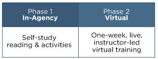 VPL Program Structure