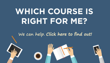 Which Course