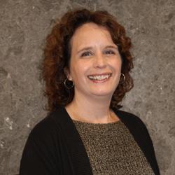 Ellen Javor