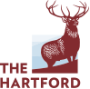 The Hartford Products