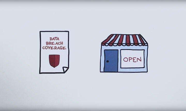 Data Breach & Cyber Insurance