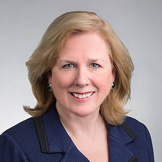 Beth Costello