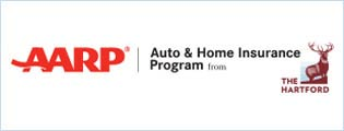 AARP Auto & Home Program