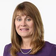 Cindy Hellyar