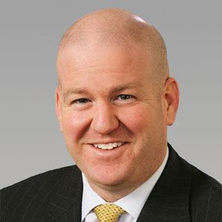 John Kinney