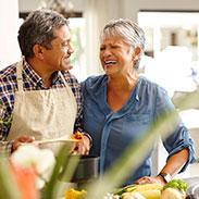 Group Retiree Health