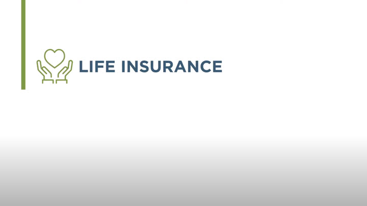 Hartford Life Insurance Quotes Simple Voluntary Life Insurance  The Hartford