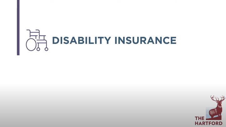 DisabilityFLEX video
