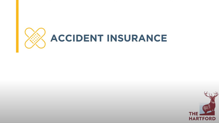 Accident Insurance | The Hartford