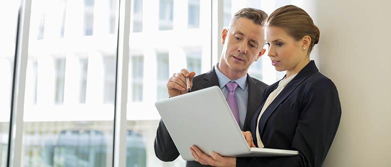 Accounting Hiring Indicators