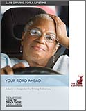 Your Road Ahead: A Guide to Comprehensive Driving Evaluations