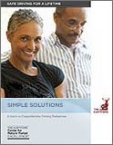 Simple Solutions: Practical Ideas and Products to Enhance Independent Living