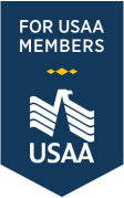 For USAA Members