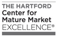 The Hartford Center for Mature Market Excellence