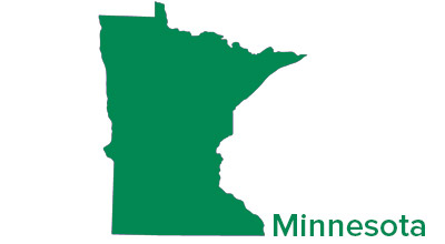 Minnesota local links