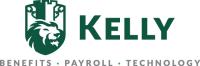 KELLY Marketing Services logo