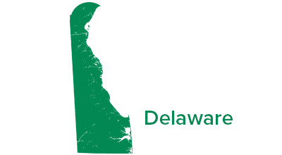 Delaware local links