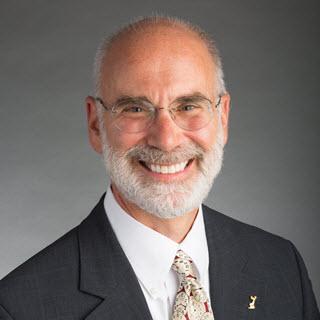 Dave Firstenberg