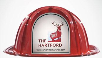 The Hartford Com >> Junior Fire Marshal Program The Hartford